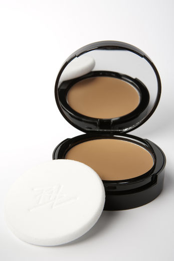 BIL ULTRA CREAM POWDER BEIGE CARAMEL 04w