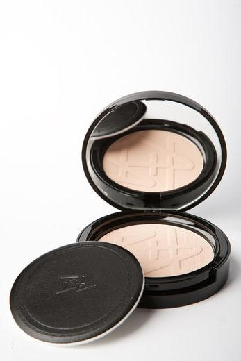 BIL COMPACT POWDER LIGHT BEIGE 02w-c