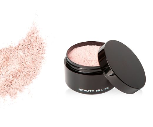 LOOSE POWDER YAYITA 10c